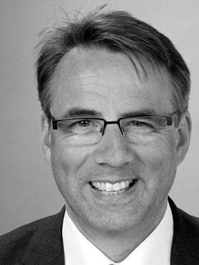Dr. med. Christian Taube MBA