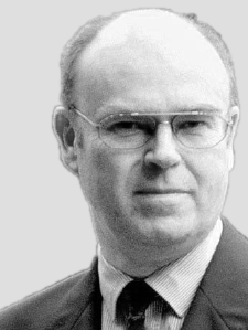 PD Dr. med. Thomas Klöss
