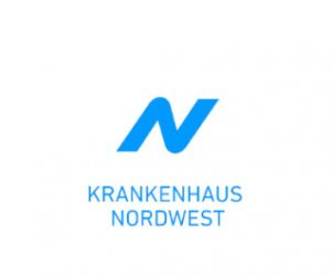KH_NW