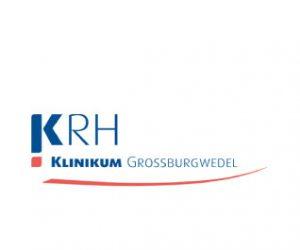 KRH_GBW