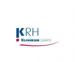 KRH_LEH