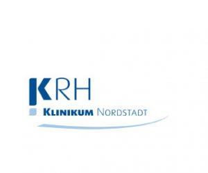 KRH_NOR