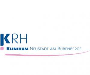 KRH_NR