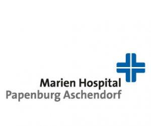 Signet_Marien-Hospital-Papenburg-Aschendorf_4C-(002)