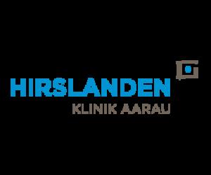 hirslanden-klinik-aarau4